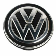 TAPAS LLANTA DE VW DE 56 mm 1J0601171 VOLKSWAGEN POLO GOLF 5,6CM TAPABUJE