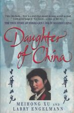 Daughter of China: The True Story of Forbidden ... - Larry Engelmann - Accept...