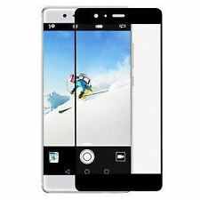 Screen Protectors for Huawei Mobile Phones & PDAs