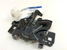 2007-2009 Ford F250 F350 F450 F550 2010 F-150 Hood Latch Catch Release new FEO