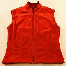 Vintage Nike Therma Fit ACG All Condition Gear Fleece Vest Youth Size L