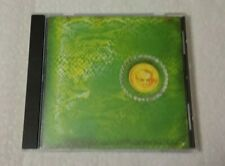 Alice Cooper - Billion Dollar Babies (CD, Warner Rec.,0075992726924)