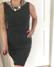 Cue Work Dresses Bodycon Dress