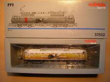 Märklin HO Artikel 37532 E-Lok BR 120 der DB AG  So-Edition  Dig, , Neuware