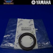 1000cc Fork Dust Seals for 2002 Yamaha YZF R1 5PW1