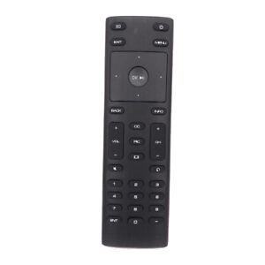 New XRT134 For VIZIO HD TV Remote Control 2017 TV'S D32HNE0 D39HNE0 D48NE0