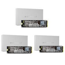 256GB 512GB 1T SSD Replace for iMac 2013 2017 Mac Pro 2013, Macbook air A1466