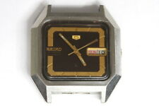 Seiko 21 jewels 7019-5160 automatic mens watch - Serial nr. 963581