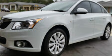 """4 x 17"""" inch Holden CRUZE JH CDX Alloy Wheels 2012 OEM,Great CONDITION 5X115 PCD"""