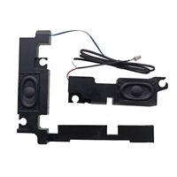 For Lenovo Thinkpad T440s T450s Speaker Kit SSB0A34705 PK23000J800