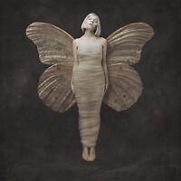 AURORA - ALL MY DEMONS GREETING ME AS A FRIEND (LP)  VINYL LP NEU