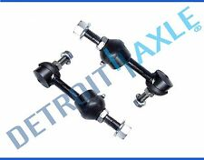 Both (2) NEW Rear Suspension Sway Bar Link for 2005 - 2006 Expedition Navigator