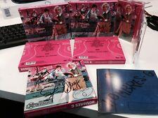 HOMBRES G   EDICION ESPECIAL 30 ANIVERSARIO CD + DVD  FIRMADO POR TODA LA BANDA