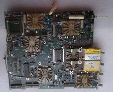 Tektronix 671-0722-05 PCB Assemblies for Tektronix 2465B Oscilloscope