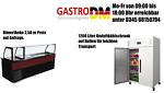 Gastro DM GmbH