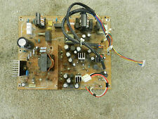 PANASONIC LSEP3088A POWER SUPPLY BOARD PT-50LC13