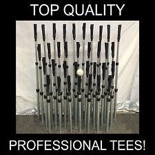 Batting Tee - baseball tee - softball tee - hitting tee - BETTER DESIGN!!!