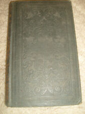 The Temperence Tales, Vol. 1 by Lucius M. Sargent - 1848