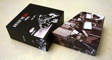 Miles Davis Birth Of The Cool PROMO EMPTY BOX for jewel case, mini lp cd