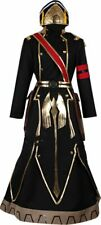 Dreamcos Cosplay Costume for Re CREATORS Altair