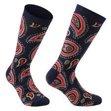 Chaussettes en coton pour femme