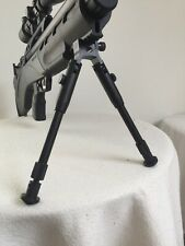 bipod picatinny rail Adjustable Bipod Mount Rifle uk