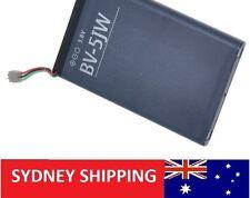 BV-5JW Battery for Nokia Lumia 800 800c N9 -1 Year Warranty