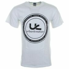 Under armour Loose Fit Singlepack T-Shirts for Men
