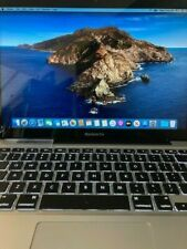 Apple MD101LL/A MacBook Pro MID-2012 13.3 Inches Core I5 2.5GHz 4GB RAM 500GB...