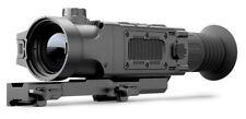 PULSAR TRAIL XQ50 2.7-10.8x42 Thermal Imaging Sight Night Vision Scope PL76503Q