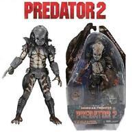 "Predators Series 5 Guardian Predator 7"" Action Figure 26"