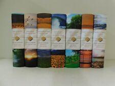Love Stories  26 Romane in 13 Büchern Liebesromane romantische Romane