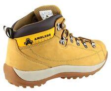 Chaussures de sécurité de travail pour bricolage Taille 39
