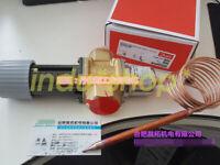 1pcs for new DANFOSS AVTA25 003N0109 self-excitation temperature control valve
