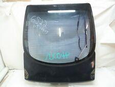 1995 ACURA INTEGRA 2DR A/T REAR HATCH DOOR OEM 1996 1997 1998 1999 2000