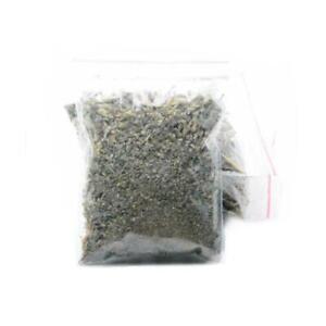 50g Catnip Dried Fresh High Quality Filled Fresh Everyday Mint D2I7
