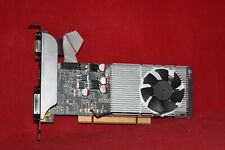 PC Partner (Zotac) GeForce GT520, 512MB, PCI Graphics Card. (288-1N228-100IB)