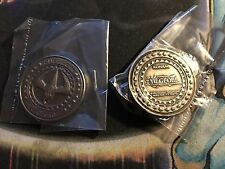 Yu-Gi-Oh! Duel Coin / YGO Arc-V Promo Münze - Rarität * NEU OVP *