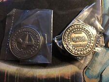 YU-Gi-Oh! DUEL Coin/YGO Arc-V PROMO moneta-rarità * Nuovo OVP *