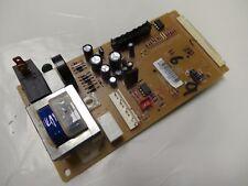 LG EBR73927306 Microwave Control Board LCRT2010ST/BD