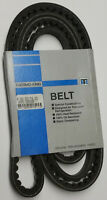 New Genuine THERMO KING Replacement Drive Belt, Cogged, Part #P-50-00178-20