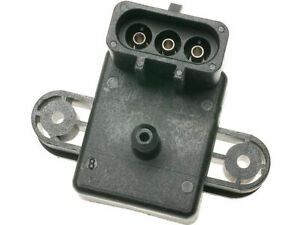 For 1989-1990 Plymouth Acclaim MAP Sensor SMP 88562NR