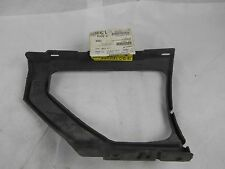 PONTIAC GRAND PRIX FRONT BUMPER SIDE SUPPORT 1988-1993 14100408