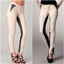 NWT J Brand Nikko Skinny Jeans