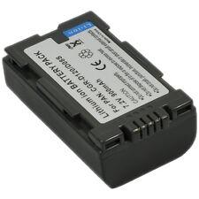 Battery+Charger CGR CGA CGP D08S D07S D110 D14 D14S D210 D28 D28A/1B D28S D16S