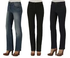 Trousers, Jeans, Leggings