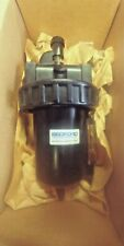 "BEDFORD, LUBRICATOR 3/4"" 250 PSI, CAT#27-736"