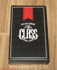 B1A4 2014 CONCERT THE CLASS OFFICIAL GOODS PLAYING PHOTO CARD SET NEW