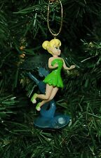 Tinkerbell, Disney Fairy Christmas Ornament