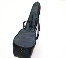 PREMIUM QUALITY SHORT NECK GIG BAG for SHORT NECK SAZ BAGLAMA